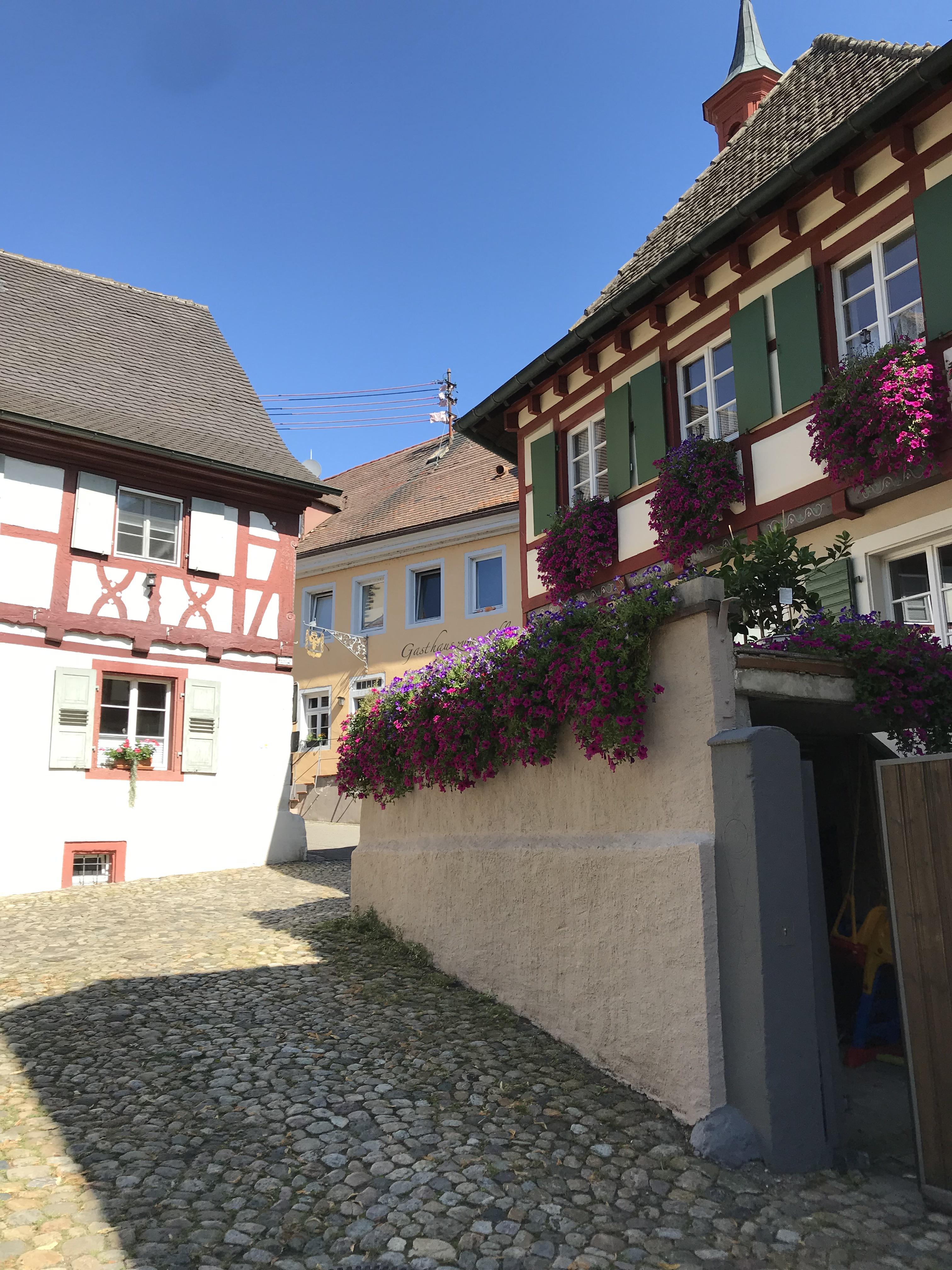 Burkheim