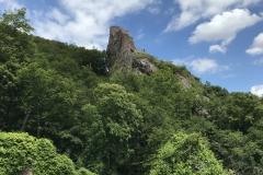 Ribeauville Elsass
